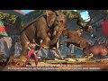 Сюжетная история Injustice 2,Gaming,MafiaGames,Трейлер,Trailer,Injustice 2,Injustice,Подписывайтесь на наш канал: https://www.youtube.com/c/MafiaGames2015  Понравилось видео? Поддержи мафию! http://www.donationalerts.ru/r/punk1408  Моя группа ВКонтакте:https://vk.com/mafia__games  Получить монетизац
