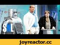 World's Most Evil Invention - SNL,Entertainment,SNL,Saturday Night Live,Season 42,Episode 1725,Dwayne Johnson,Kyle Mooney,Beck Bennett,Sasheer Zamata,Bobby Moynihan,live,new york,comedy,sketch,funny,hilarious,late night,host,music,guest,laugh,impersonation,episode 21,finale,the rock,dwayne the rock