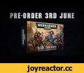 Warhammer 40,000: Dark Imperium,Gaming,Games Workshop,Citadel Miniatures,Warhammer Age of Sigmar,Warhammer 40000,Forge World,Black Library,Space Marines,Death Guard,New Edition,Dark Imperium,Coming Soon