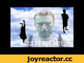 Alexey Navalny anime opening.,People & Blogs,Navalny,Навальный,Neon Genesis Evangelion,аниме,Россия,Anime,Anime opening,Evangelion,Евангелион,Евангелион нового поколения,аниме опенинг,пародия,монтаж,Make Russia great again!