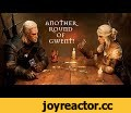 ANOTHER ROUND OF GWENT by Miracle Of Sound,Gaming,miracleofsound,Miracle Of Sound,song,ost,soundtrack,theme,trailer,gameplay,footage,HD,1080p,music,cover,witcher,witcher 3,gwent,gwent witcher card game,wake the white wolf,lady of worlds,the path,skellige