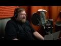«Я Оптимус Прайм. И я готов помочь»,Science & Technology,яндекс,yandex,К премьере фильма «Трансформеры: Последний рыцарь» в Яндекс.Навигаторе появился голос Оптимуса Прайма.
