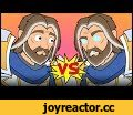 UTHER v UTHER - An Animated Hearthstone Song,Gaming,wronchi,animation,dota,reporter,animated,enigma,episode,ep,uther,vs,uther v uther,uther vs uther,remix,song,paladin,cartoon,wild,pyromancer,music,dance,hearthstone,warcraft,card,game,WELL MET Subscribe! ➜ https://goo.gl/sAJr7Z Support on Patreon ➜