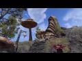 Релиз The Elder Scrolls Online׃ Morrowind,Gaming,MafiaGames,Трейлер,Trailer,The Elder Scrolls Online,The Elder Scrolls,Morrowind,tes,teso,тес,Подписывайтесь на наш канал: https://www.youtube.com/c/MafiaGames2015 Понравилось видео? Поддержи мафию! http://www.donationalerts.ru/r/punk1408 Моя группа