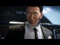 Marvel Spider Man E3 2017,Gaming,MafiaGames,Трейлер,Trailer,Marvel's,Spider Man,PS4,Marvel,человек паук,супергерои,Подписывайтесь на наш канал: https://www.youtube.com/c/MafiaGames2015 Понравилось видео? Поддержи мафию! http://www.donationalerts.ru/r/punk1408 Моя группа ВКонтакте:https://vk.com/ma