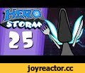 HeroStorm Ep 25 No On Can Stop Death!,Film & Animation,maltheal,hots,heroes of the storm,carbot,spoof,funny,cartoon,Help Support the Cartoons: http://www.patreon.com/carbotanimations SHIRTS: http://gear.blizzard.com/starcrafts https://www.teepublic.com/user/carbotanimations