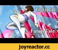 [TRAILER] FutureTale AU by KasugaBee,Gaming,au,futuretale,undertale,kasugabee,trailer,comic,frisk,chara,toriel,asgore,dreemurr,asriel,monster kid,alphys,undyne,sans,papyrus,gaster,new,year,future,city,monster,digital,art,[Please turn on subtitles!]  ♦ Tumblr FutureTale ht