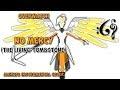 [The Living Tombstone] OVERWATCH - No Mercy (Alex376 Instrumental Cover),Music,The Living Tombstone,OVERWATCH,OVERWATCH - No Mercy,overwatch no mercy,game,cover,game cover,The Living Tombstone No Mercy,Ставь лайк и подпишись! https://goo.gl/vwmJDC  https://alex376.ban