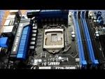 MOA 2012. Конкурсное видео №1,Tech,MSI Z77A-GD65,MSI,Z77A,ivy bridge,msi_ukraine,socket 1155,3rd Generation Core i7,обзор,тест,oc genie,z77 express,MSI Z77A-GD65 review,видеообзор,intel,kingston,zalman,3ona51,Kingston HyperX,KHX1866C9D3K2/8GX,SSDNow,SVP200,ZALMAN CNPS9900 MAX,ZALMAN ZM500-HP Plus,ст