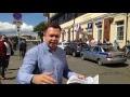 Захват московского штаба Навального,News & Politics,Навальный,Соболь,Ляскин,Кактус,Волков,политика,выборы,оппозиция,Димон,ДимонОтветит,Медведев,коррупция,6 июля штаб Навального в Москве был заблокирован неизвестными лицами. Судьба дежурного, который находился в штабе ночью, а так же агитматериалов н
