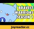 Bravest Warriors Season 1 on Cartoon Hangover (Every Episode),Film & Animation,Cartoon Hangover,Bravest Warriors,Season 1,Season one,Episode,Episodes,Pen Ward,Adventure Time,Adventure Time (TV Program),Animation,Animation (Professional Field),CartoonHangover,YouTube,Cartoon,Cartoons,Animated