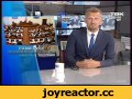 Зарплаты депутатов выросли вдвое,News & Politics,ТВК,Красноярск,Новости ТВК,телекомпания ТВК,