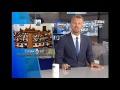 """Телеведущий """"порадовался"""" за депутатов, поднявших себе зарплату,News & Politics,Александр Смол,депутаты,зарплата,Красноярский телеведущий Александр Смол в эфире передачи «Новое утро» на телеканале ТВК высмеял депутатов. Депутаты красноярского Законодательного собрания увеличили себе зарплаты в два р"""