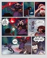 риЭАЬ ееись. caretaker-au.tumblr.com