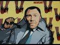 ШНУР. О НАВАЛЬНОМ и протестах.,Music,Шнур,Ленинград,Навальный,