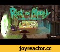 Rick and Morty Exquisite Corpse (Pure LSD) (Season 3),Film & Animation,rick and morty,adult swim,comedy,funny,vive,paplovag,virtual reality,gaming,stream,alcohol,video,rick and morty season 3,season 3,dan harmon,justin roiland,morty,cinema devil,vr,htc vive,rick and morty vr,r&m,cartoon court