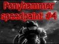 Спидпейнт Понихаммер#4,Howto & Style,пони,вархаммер,понихаммер,спидпейнт понихаммер,спидпейнт,warhammer,pony,art,speedpaint,ponyhammer,speedpaint ponyhammer,дерьмо,гавно,попугаи,мишкахештегер,ваха,как нарисовать космодесантника,how draw spacemarine,how to draw spacemarine,Уже более трёхсот лет идёт