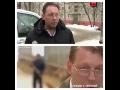И убийство Немцова прикрыл и санкции попросил оставить.,People & Blogs,,Водителя уборочной машины, закрывавшей обзор на видео убийства Немцова, сыграл тот же фермер, что просил оставить санкции. Других актеров у меня для вас нет (С)