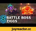 Battle Boss Ziggs Skin Spotlight - Pre-Release - League of Legends,Gaming,Battle Boss Ziggs,Skin Spotlight,Ziggs,Battle Boss,gameplay,preview,League of Legends,Ziggs Champion Spotlight,Battle Boss Ziggs Skin Spotlight,Battle Boss Ziggs Skin,SkinSpotlights Battle Boss Ziggs,Battle Boss Ziggs