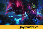Battle Boss Malzahar Skin Spotlight - Pre-Release - League of Legends,Gaming,Battle Boss Malzahar,Skin Spotlight,Malzahar,Battle Boss,gameplay,preview,League of Legends,Malzahar Champion Spotlight,Battle Boss Malzahar Skin Spotlight,Battle Boss Malzahar Skin,SkinSpotlights Battle Boss