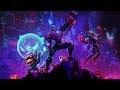 ARCADE 2017 Login Theme,Gaming,arcade2017,login theme,login screen,login,theme,screen,music,arcade2017 login,arcade2017 theme,arcade2017 login theme,arcade2017 login screen,league of legends,riot games,All login screens: http://www.youtube.com/playlist?list=PLxRhMr1yeyLiHppaY-H18zjmfH47cUU6b