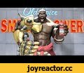 [SFM] If Doomfist was filmed in the Old Spice commercials,Gaming,Hots,Heroesofthestorm,sfm,Sourcefilmmaker,Animation,3d,digital,Character,Creative,Overwatch,Doomfist,terry crews,Overwatch uptade,blizzard,Shooter,New Hero,Blizzard Entertainment,First-Person Shooter,FPS,POWER,ODOR POWER,Xbox