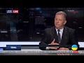 Министр Андрей Рева Украинцы плохо живут, потому что много едят 01,People & Blogs,,