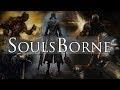 БЕЗУМНАЯ ТЕОРИЯ О СВЯЗИ ТРЁХ ИГР | ВСЕЛЕННАЯ SoulsBorne,Gaming,Dark,Souls,Dark Souls,Demon's Souls,Bloodborne,Dark Souls 3,Lore,Dark Souls 3 Lore,Дарк,Соулс,Дарк Соулс 3,лор,Дарк Соулс 3 лор,ликорис,likoris,теория,безумная теория,soulsborne,факты,секреты,The Ringed City,Ashes of Ariandel,Дарк Соулс