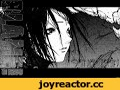 Blame! - AMV,Film & Animation,AMV,Blame!,музыка,аниме,киберпанк,клип,ciberpunk,anime,Виновен!,AMV на аниме Blame!