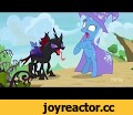 [Promo] My Little Pony: FiM — Season 7, episode 17 — To Change a Changeling,Film & Animation,My Little Pony,MLP,MLP: FiM,My Little Pony: Friendship is Magic,Pony,Season 7,Episode 17,To Change a Changeling,MLP To Change a Changeling,My Little Pony new episode,MLP news episode,Starlight Glimmer and Tr