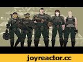 ВМ 91 - Либрариум: Лазган - основное лазерное оружие Империума Человечества,Howto & Style,шон гизатулин,голос императора,варп маяк,варп-маяк,меня зовут шон,либрариум,лазган,lasgun,лазкарабин,lascarbine,лазпушка,лазка,lascannon,ласка,имперская гвардия,иг,гвардия,спо,силы планетарной обороны,милитарум
