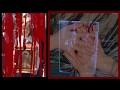 Портрет Николая II окроплен менструальной кровью   Viva Матильда!,People & Blogs,Наталья Поклонская,Ирина Яровая,Елена Мизулина,Феминизм,Свобода женщин,Женщины,Матильда,Алексей Учитель,Николай II,Менструация,Месячные,Краснодар,Feminism,Matilda,Вечером 26 августа мы, феминистки из Краснодара, возложи
