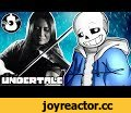 Undertale - It's Raining Somewhere Else (Violin & Guitar Cover) || String Player Gamer,Gaming,violin,guitar,vgm,instrumental,covers,remix,diwa de leon,string player gamer,mini mario orchestra,video game orchestra,orchestral video game covers,toby fox,undertale,materia