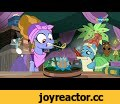 [Russian] My Little Pony: FiM — Season 7, episode 20 — A Health of Information,Film & Animation,My Little Pony,MLP,MLP: FiM,My Little Pony: Friendship is Magic,Pony,Season 7,Episode 20,A Health of Information,MLP A Health of Information,My Little Pony new episode,MLP news episode,Russian version. Ca