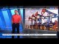 Константин Сёмин «АгитПроп» 16.09.2017,People & Blogs,Константин Семин,Семин,Агитпроп,Агитация и Пропаганда,Венесуэла,нефть,нефтедоллары,отказ от доллара,brent,нефть брент,нефтяной рынок,Китай,расчеты за нефть в юанях,swift,КНДР,запуск кндр,северная корея,санкции сша,Мадуро,торговая война,нефтяной с