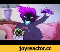 Anduin finds out that he has a Tier 1 deck now in Hearthstone,Gaming,hearthstone,Subscribe for more meme hearthstone videos.   Source: Tom and Jerry  Song by: Acoustic/Folk Instrumental by Hyde - Free Instrumentals https://soundcloud.com/davidhydemusic Music provided by Audio Library