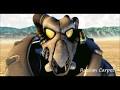 Fallout 2. Все фразы Сержанта Дорнана.,Gaming,,Сержант Арк Дорнан (англ. Arch Dornan) — персонаж Fallout 2, военнослужащий авиабазы Наварро в 2241 году. Занимается муштрой рядовых базы. У него всегда скверное настроение. Он всегда ищет повод наказать подчинённых за любую провинность и малейшие отсту