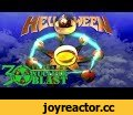 HELLOWEEN -  Pumpkins United (OFFICIAL LYRIC VIDEO),Music,Helloween (Musical Group),Battle's Won,Lost In America,Helloween My God-Given Right,My God Given Right Official Music,Helloween Like Everybody Else,Power Metal (Musical Genre),keeper of the seven keys,halloween,gamma ray,unisonic,pumpkins un