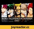 Boku no Hero Academia / Моя геройская академия (AMV) Rise,Film & Animation,Моя геройская академия,boku no hero academia season 2,anime,my hero academia,anime video,аниме,僕のヒーローアカデミア,アニメ,my hero academia season 2,anime music,ending,hero,amv,boku no hero academia,геройская академия,all might,amv mix,