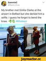 SammieC