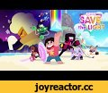 Steven Universe: Save The Light Launch Trailer,Gaming,steven universe,save the light,ps4,playstation 4,xbox one,Steven Universe takes on a new villain in the launch trailer for the upcoming Steven Universe: Save the Light. The game launches on PlayStation 4 and Xbox One on October 31, 2017.