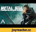 METAL SOUL SOLID,Gaming,METAL SOUL SOLID,METAL,SOULS,SOLID,DARK SOULS,Dark,souls,abject,abjaict,habject,abjekt,Snake? SNAKE? SNAAAAAAAAAAAKE!!  Music: - Metal Gear Solid - Encounter: https://youtu.be/3Nob1Tp_NDU