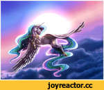 (MLP) Celestial Beauty [Speedpaint],Gaming,#MLP,MLP,My little pony,Hasbro,MLP Celestia,Princess Celestia,Celestia drawing,Celestia speedpaint,Drawing,Speedpaint,Paint tool SAI,Friendship is magic,Neytirix,Emala Jiss,Arty Joyful,I was recently struck with the horror of realising I haven't drawn Tia