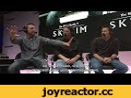 Адаптация Skyrim для VR,Gaming,MafiaGames,Трейлер,Trailer,Игры,games,Адаптация Skyrim для VR,Skyrim,tes,скайрим,The Elder Scrolls,Купить игру: https://steambuy.com/partner/751676 Промо код на скидку в 5% 3B1E52156DBA4D9D Понравилось видео? Поддержи мафию! http://www.donationalerts.ru/r/punk1408 По
