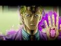 KIRALOVANIA,Entertainment,anime,jojo's bizarre adventure,JJBA,kira yoshikage,diamond is unbreakable,video game,music,undertale,toby fox,sans,theme music,MEGALOVANIA,remix,nico,niconico,KIRALOVANIA【ジョジョの奇妙な冒険】 Original link http://www.nicovideo.jp/watch/sm30291321 Author: とそちか