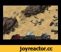 The Curse of Tristram MEGATRAILER2017 compilation,Gaming,the curse of tristram,diablo2,diablo2hd,diablo3,diablo,starcraft2,diablo2 mod,starcraft2 mod,galaxy editor,blizzard,battlenet,arcade,curse of tristram,megatrailer,beta,#beta,egod,egodbout2,map editor,This is just a compilation of all the