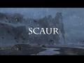 Scaur,People & Blogs,,