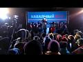 НАВАЛЬНЫЙ В ПЕРМИ/ПОЛНОЕ ВЫСТУПЛЕНИЕ/HD (24.11.17),Comedy,Навальный,Путин,выборы,политика,Россия,дума,медведев,коррупция,НАВАЛЬНЫЙ В ПЕРМИ/ПОЛНОЕ ВЫСТУПЛЕНИЕ/HD (24.11.17)  Автор: https://www.youtube.com/watch?v=nr7nW9nsXCU&t=1271s ОГРОМНАЯ БЛАГОДАРНОСТЬ АВТОРУ ЗА КАЧЕСТВЕННОЕ ВИДЕО!!!  (ВАЖНАЯ ИНФ