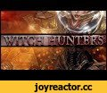 """Witch Hunters: Adepta Sororitas - First Offical Teaser,Gaming,LeonardGOOG,Dawn,of,war,III,trailer,hd,hunters,gameplay,official,tiser,witch,Many claim they wish to destroy their enemies. If this were true, most would be compelled to destroy themselves. -""""Discourses on the Faith"""" by Abbess Helena the"""