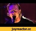 Metallica - Small Hours (HD) [1998.11.24] New York, NY, USA,Music,Small,Hours,HD,live,cover,720p,1998,2009,1987,metallica,city,new,big,after,school,nyc,nightmare,day,christmas,large,before,brooklyn,huge,United States,New York City,America,Wide,World,Live Music,Live